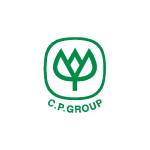 Group 7967